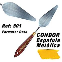 Tipo Gota 501