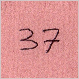 Ingres 37
